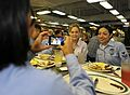 Joint Civilian Orientation Conference 080921-F-DQ383-097.jpg