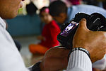 Joint Task Force-Bravo gives more than just food to local orphanage 150125-F-ZT243-123.jpg