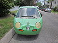 Jolliet Street Electric Car Front.JPG