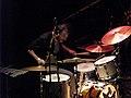 Jon Epcar at the Bowery (4692551381).jpg
