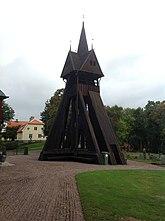 Fil:Jonsbergs kyrka 4.jpg