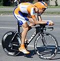 Joost Posthuma Eneco Tour 2009.jpg