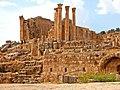 Jordan-16A-035 - Temple of Zeus.jpg