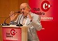 Jordi Pujol a la presentació del Club Cambra a Osona, 15 de juny de 2012.jpg