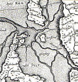 Jordsand1634. jpg