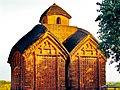 Jore Bangla Temple -Bishnupur -West Bengal -IMG 9287ited.jpg