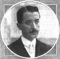 José Fernández del Villar.png