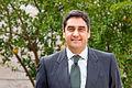 José Ignacio Echániz6.jpg