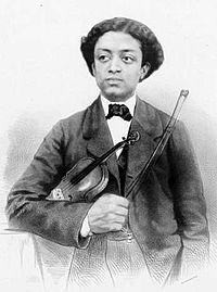 Classical violin in Cuba - Wikipedia