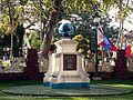 Jose Rizal's Globe.jpg