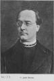 Josef Bernat 1884.png