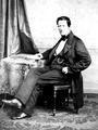 Joseph Daussoigne-Mehul.png