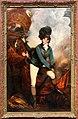 Joshua reynolds, colonnello tarleton, 1782.jpg
