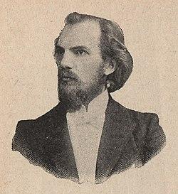Jozef Jankowski (1111617).jpg