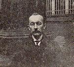 Jozef Kostrzewski, Poznan, 1924r.jpg