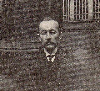 Józef Kostrzewski Polish archaeologist