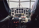 Ju 52 Tempelhof 06.jpg
