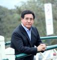 Juan Alvarado Gómez.png