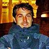 Juan Forchetti.jpg