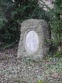 Juedischer Friedhof Bretten 20 fcm.jpg