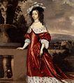 Jugendbildnis der Prinzessin Henriette Katharina von Nassau-Oranien (Mytens).jpg