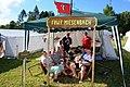 Jugendcamp bfkuu denkmay 0381 (35955270201).jpg