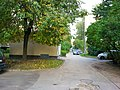Jugla, Tirzas iela, Riga, Latvia - panoramio (14).jpg