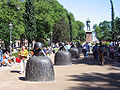 Juhannus-helsinki-2007-047.jpg
