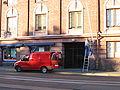 Juhannus-helsinki-2007-173.jpg