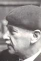 Jules Déchin.png