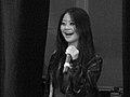 Julia Ling (4701338255).jpg