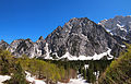 Julian Alps - mountain3.jpg