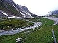Julierpass, Passo del Giulia, Puter Pass dal Güglia - panoramio.jpg