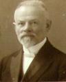Juliusz Bursche.png