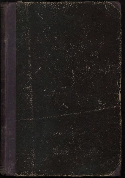File:Juliusz Verne - Fantazyja d-ra Ox.djvu
