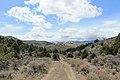 Jumbo Grade Trail - panoramio (15).jpg