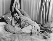 June Collyer in Extravagance.jpg