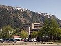 Juneau SOB Mount J15.jpg