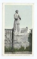 Junipero Serra's Monument, Monterey, Calif (NYPL b12647398-66661).tiff