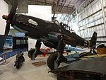 Junkers Ju 87 494083 (wing off).jpg