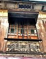 Jusay Ancestral House Window Details.jpg