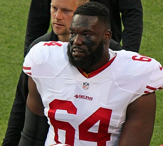 Justin Renfrow - Renfrow with the San Francisco 49ers in 2015