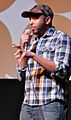 Justin Simien at Sundance 2014 speaking.jpg