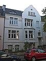 Kämpchenstraße 39 (Mülheim).jpg