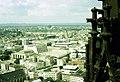 Köln, Blick vom Domturm zur Innenstadt.jpg