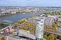 KölnTriangle in Köln, Deutschland (48987038501).jpg