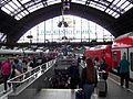 Köln Hauptbahnhof 3.jpg