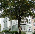 Köln Sedanstr. 9 1.jpg