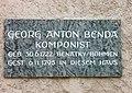 KöstritzBendahaus2.JPG