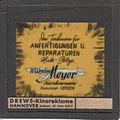 Kürschnermeister Wilhelm Meyer, Verden; Kino-Dia (1).jpg